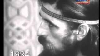 НОВГОРОД СОВЕТСКИЙ - 6 ВЫПУСК