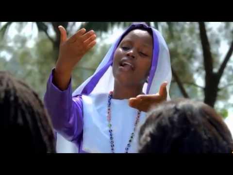 Penny Patra     Rwango New Ugandan music 2014@ Eliso Showmusic