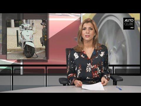 AUTOCLUBE Jornal – 19.01.2018