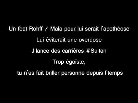 REMIX WESH TÉLÉCHARGER ROHFF OFFICIEL ZOULETTE