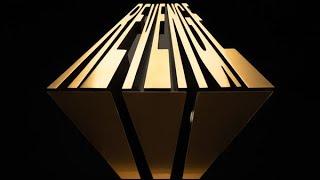 Dreamville - Under The Sun ft. J. Cole, Lute & DaBaby - REACTION - Planet Breakdown