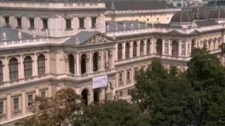 Universität Wien thumbnail