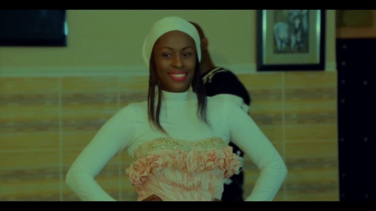 Download Gamu Nan Dai Hausa Film