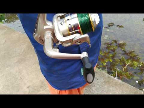 Amazon New Fishing Rods Online