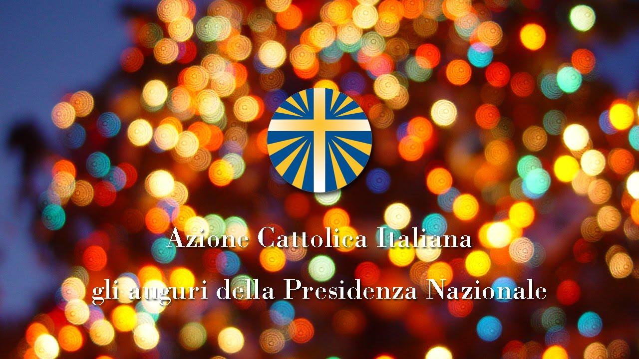Il Natale Cattolico.Buon Natale E Felice 2015