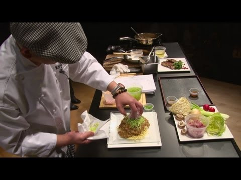 Koji: The Mother of Japanese Cuisine