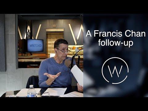 A Francis Chan