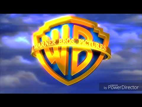 Mess Up Around With Warner Bros. Pictures