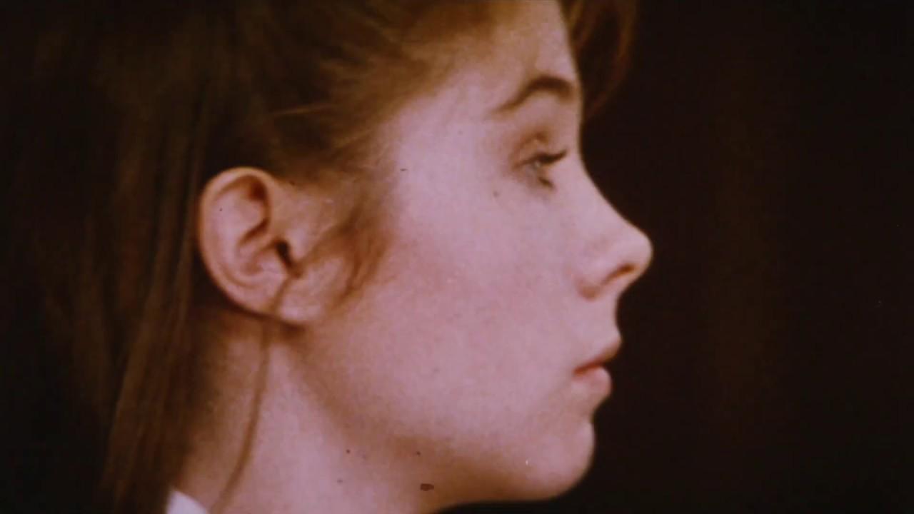 Download Silver Bullet (1985) - HD Trailer [1080p]