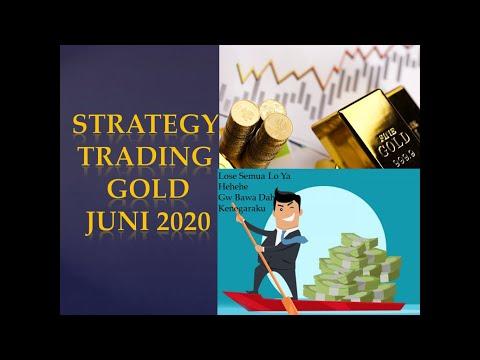 prediksi-gold-usd-set-up-8-juni-2020