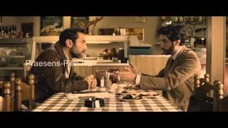 Trailer - Gibraltar (F)