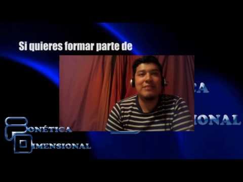 POLÉMICA CHUY HERNÁNDEZ - Futatsu No Mirai (Acapella)