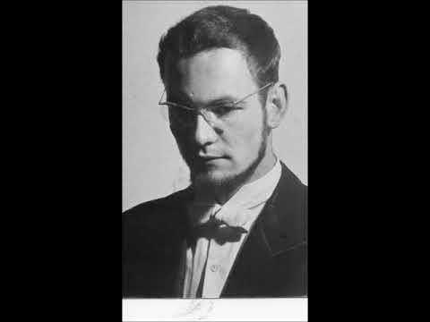 Zdenek & Friends [ONE] play Bach, Haydn, Mozart, Donizetti, Schubert, Feld -  live
