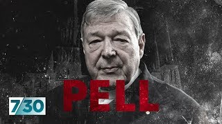 Catholics divided as George Pell loses his appeal against sexual abuse conviction | 7.30