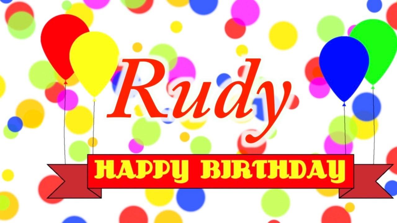 Happy Birthday Cyndi Cake