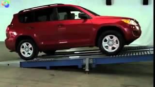 Video AWD Test; nissan vs honda vs ford vs toyota vs subaru download MP3, 3GP, MP4, WEBM, AVI, FLV Agustus 2018