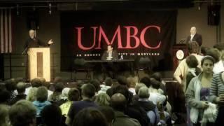 matt dillahunty vs father hans jacobse part 06 of 09 human morality debate mirror