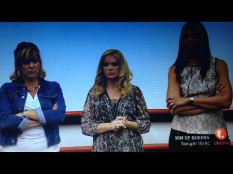 Dance Moms Season 4 Episode 1 Pyramid - YouTube