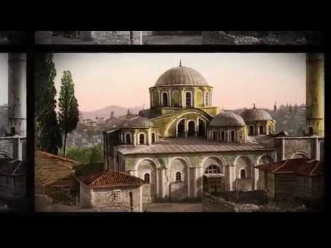 The Reformation: This Changed Everything trailer