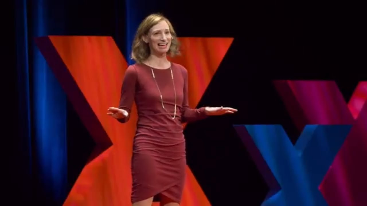 We Let Kids Design Our City Heres What Happened Mara Mintzer Tedxmilehigh