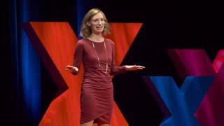 TED Talk - How kids can help design cities