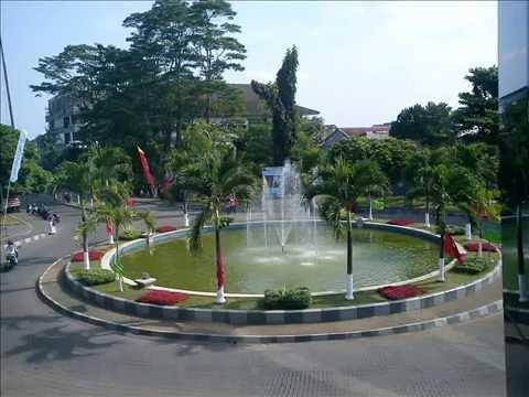 BEST sg UMP Universitas Muhammadiyah Purwokerto