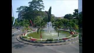 BEST song UMP (Universitas Muhammadiyah Purwokerto)