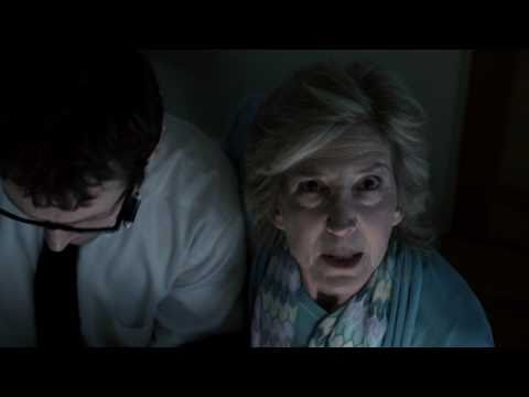 фильм ужасов астрал смотреть онлайн