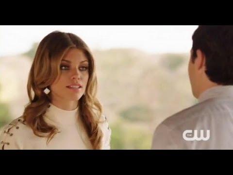 ► 90210  Season 5  Promo