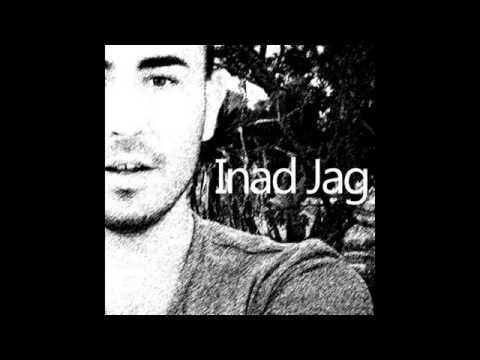 All Hands On Deck ( Cover ) Inad Jag