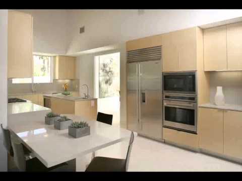 interior of kitchen cabinets italian style Interior Kitchen Design ...