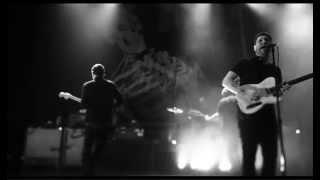 Cold War Kids - First (Tour Video)