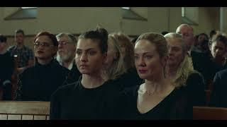 "SERIES: ""DAM"" Trailer (2020)"