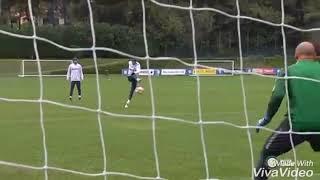 Tommaso Berni | Best Saves At Inter, Incredible Goalkeeping Skills