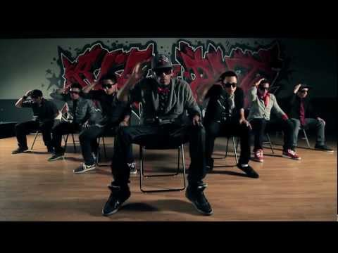 RHC presents: The Bullies Crew - Thinkin Bout You by Jay Chris Moore