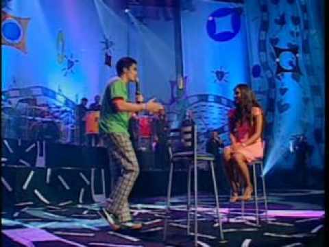 Gustavo Lins - Seu Fã DVD Ao ViVO