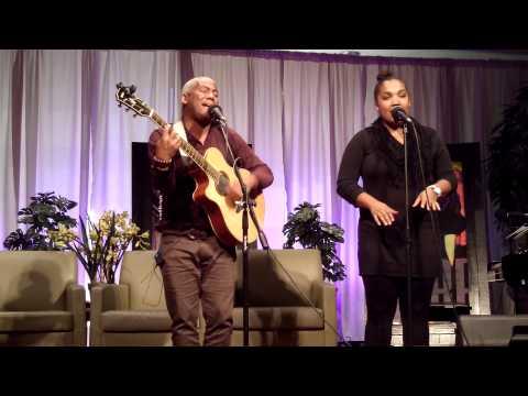 Lies - Jonathan Butler (Smooth Jazz Family)