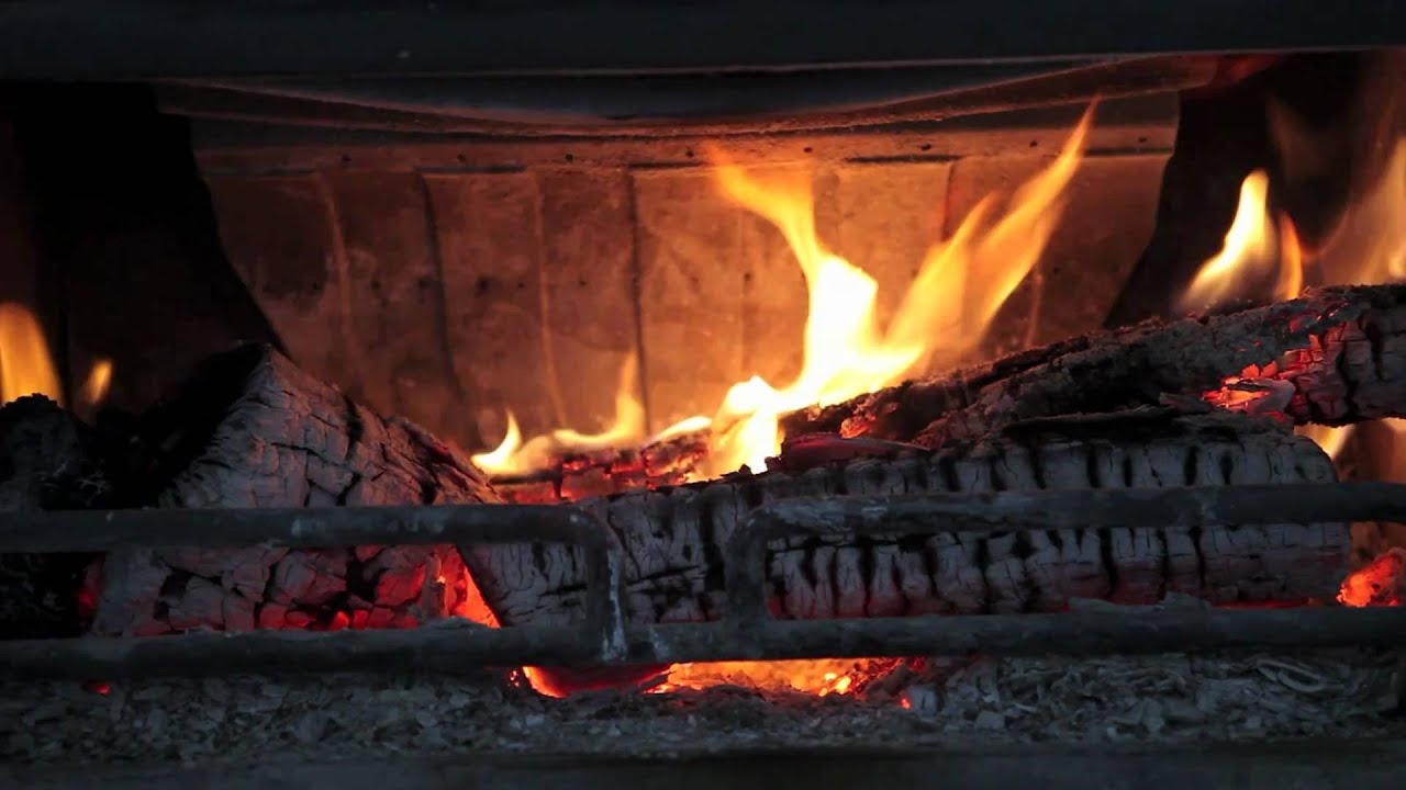 fuoco trailer caminetto fireplace hd lareira kamin full hd