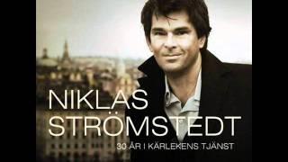 Niklas Strömstedt - Vart du än går