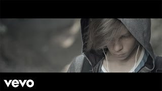 INBLAZE - Here I Am