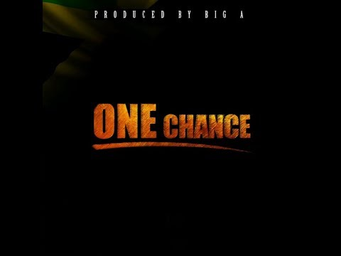 One Chance Riddim Mix  (Mr. G,I Octane,Vershon,Shenseea,Bugle &more) June 2017 Footstepzz Record