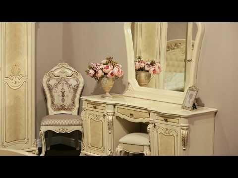 Северокавказская мебельная фабрика (SKFM) на выставке в Краснодаре