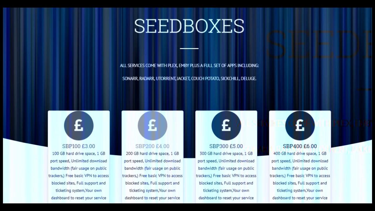 seedboxpro