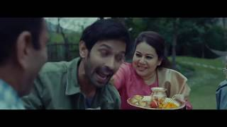 7 Most Funny TV Ads Commercial | Hilarious TVC Must Watch