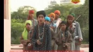 (2/2) Zindagi Aik Kiraye Ka Ghar Hai with English Translation