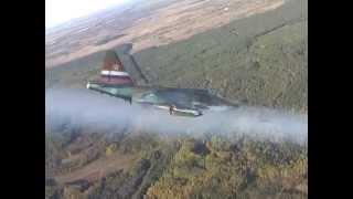Липецкий авиацентр-обучение пилотов | Lipetsk aviacenter-Training