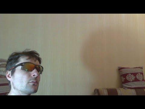 Айнтрахт Ф - Аугсбург Прогноз 07.02.20 + Алавес - Эйбар + Рома - Болонья + СУПЕРЭКСПРЕСС ФОНБЕТА