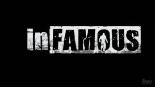Infamous PlayStation 3 Trailer - E3 2007 Trailer (HD)