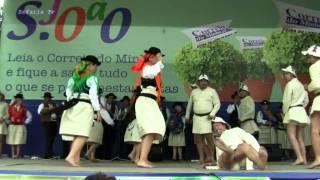 Sargaceiros de Apulia - Vareira do Mar - Festas de Sao Joao em Braga
