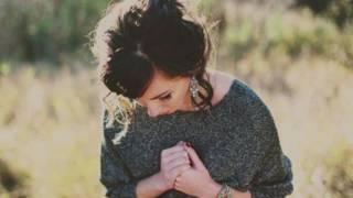 My Revival Lauren Daigle.mp3